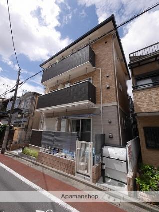 2W HOUSE