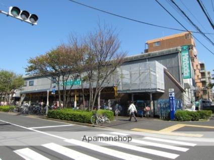 東京都江戸川区中葛西7丁目[2DK/39.66m2]の周辺1