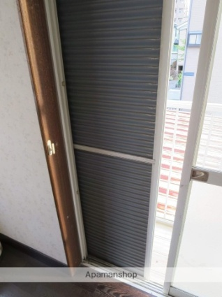 東京都江戸川区南葛西2丁目[2K/33.4m2]の内装10