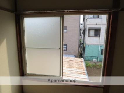 東京都江戸川区南葛西2丁目[2K/33.4m2]の内装7