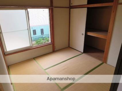東京都江戸川区南葛西2丁目[2K/33.4m2]のその他部屋・スペース