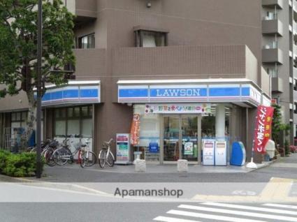 東京都江戸川区中葛西8丁目[1K/20m2]の周辺3