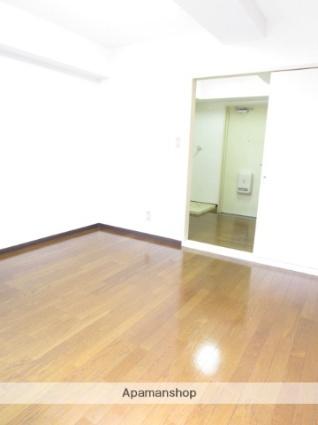 東京都江戸川区中葛西8丁目[1K/20m2]の内装5