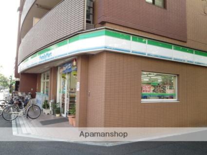 東京都江戸川区南葛西6丁目[3LDK/59.4m2]の周辺3