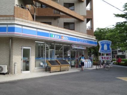東京都江戸川区東葛西8丁目[3DK/56m2]の周辺5