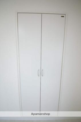 コアハイム八王子[1R/22.14m2]の内装6