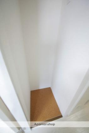 コアハイム八王子[1R/22.14m2]のその他部屋・スペース