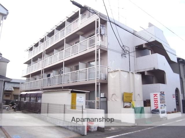 レジデンス大和田