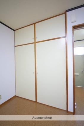 ハイツ栄[1R/19.87m2]のその他部屋・スペース