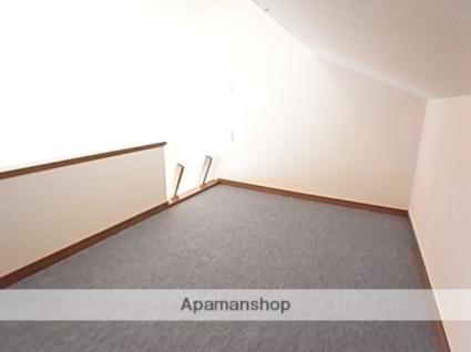 ファームレジデンス[1R/14.9m2]のその他部屋・スペース