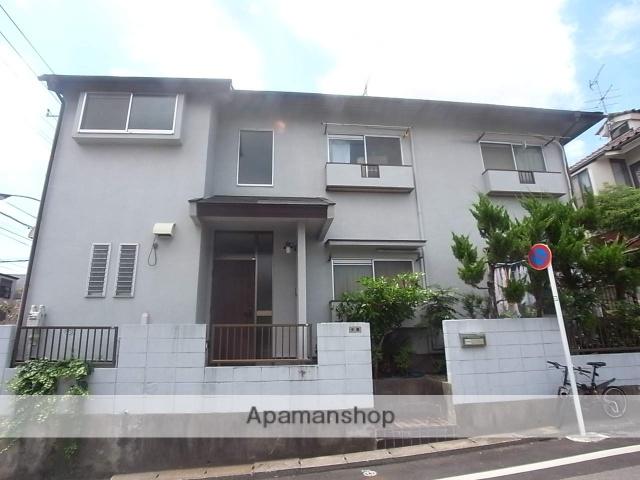 永島ハウス
