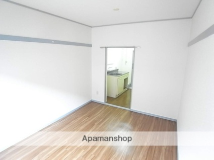 アルペンみの[1R/17.5m2]のその他部屋・スペース