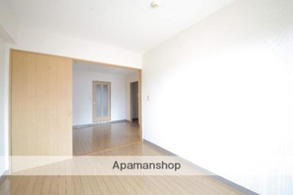 グランデュール峯[3DK/55m2]のその他部屋・スペース