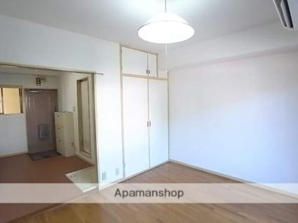 メゾングリーンライフ[1R/23m2]のその他部屋・スペース