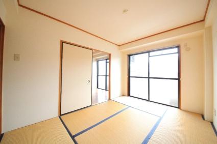 ドミールシャルム[2LDK/57.75m2]のその他部屋・スペース