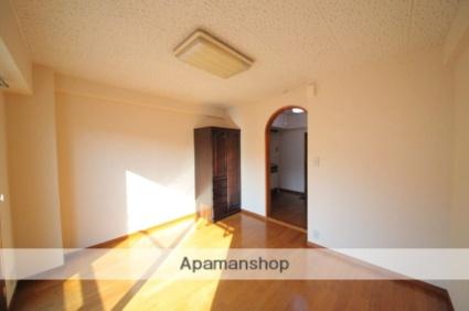 神尾ハイツ[1R/17.75m2]のその他部屋・スペース