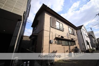 田中アパート