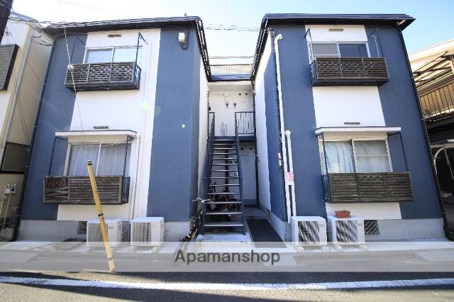 apartment Hachi