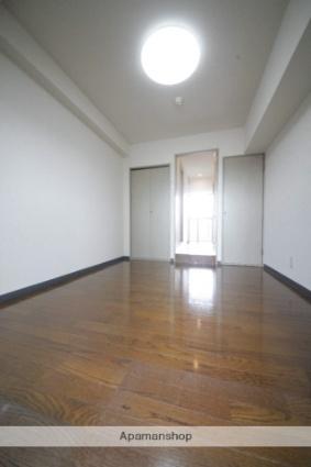 ケイズ八王子[1R/16.2m2]のその他部屋・スペース