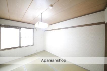 ファミーユ八王子[2DK/40.13m2]のその他部屋・スペース