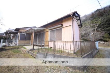 東京都八王子市西寺方町[2LDK/41.35m2]の外観1
