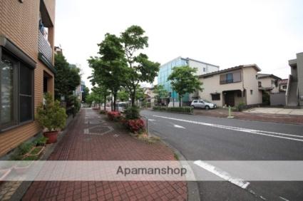 上野町ビル[1R/17.74m2]の周辺1