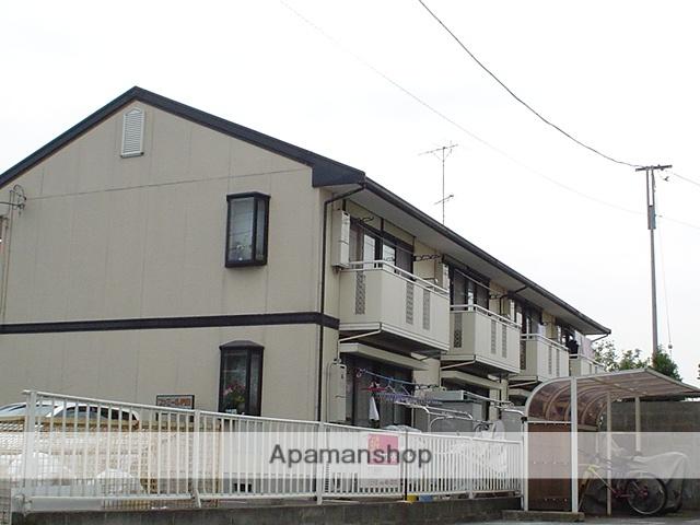 ファミール椚田