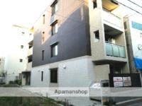 アパートメントハウス MASU