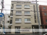 THE ROYAL 東長崎