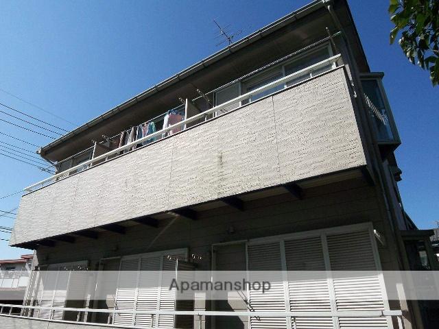新着賃貸7:埼玉県さいたま市大宮区大成町1丁目の新着賃貸物件