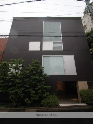 東京都文京区、後楽園駅徒歩3分の築9年 4階建の賃貸マンション