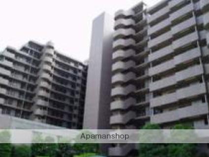 東京都板橋区、板橋本町駅徒歩19分の築21年 14階建の賃貸マンション