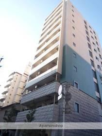 東京都板橋区、北池袋駅徒歩13分の築7年 12階建の賃貸マンション