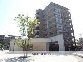 東京都文京区、茗荷谷駅徒歩14分の築15年 8階建の賃貸マンション