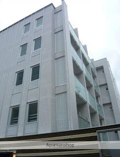 東京都豊島区、池袋駅徒歩10分の築8年 6階建の賃貸マンション