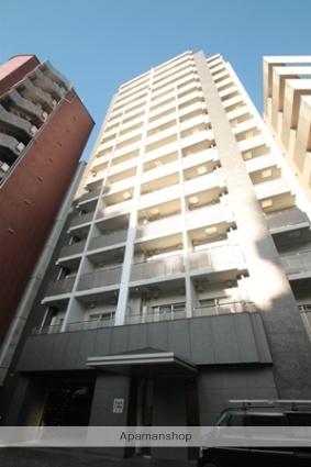 東京都千代田区、秋葉原駅徒歩5分の築12年 16階建の賃貸マンション