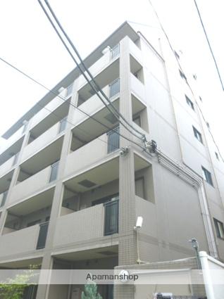 プロッシモ新宿
