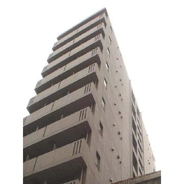 東京都中央区、小伝馬町駅徒歩6分の築14年 12階建の賃貸マンション
