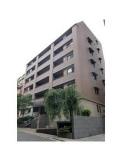 東京都千代田区、麹町駅徒歩9分の築16年 7階建の賃貸マンション