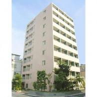 東京都新宿区、早稲田駅徒歩6分の築15年 11階建の賃貸マンション