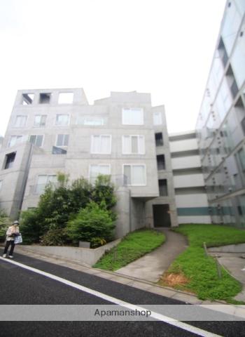 東京都豊島区、大塚駅徒歩9分の築4年 5階建の賃貸マンション