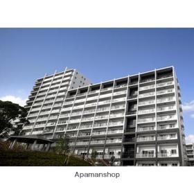東京都北区、巣鴨駅徒歩16分の築8年 16階建の賃貸マンション