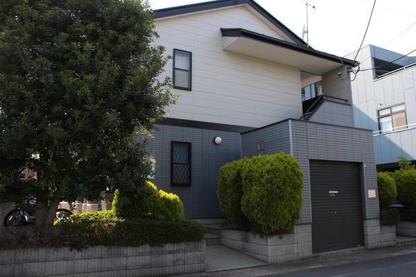 新着賃貸5:埼玉県川口市芝下2丁目の新着賃貸物件
