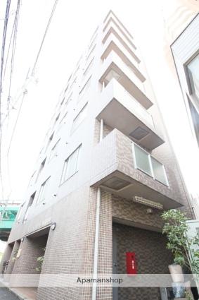 ABCステーションプラザ新宿中井