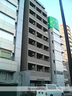 東京都千代田区、御茶ノ水駅徒歩5分の築13年 13階建の賃貸マンション