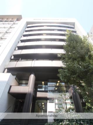 東京都文京区、御茶ノ水駅徒歩6分の築34年 10階建の賃貸マンション