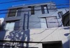 東京都文京区、茗荷谷駅徒歩13分の築7年 3階建の賃貸マンション