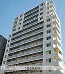 東京都新宿区、高田馬場駅徒歩8分の築10年 14階建の賃貸マンション