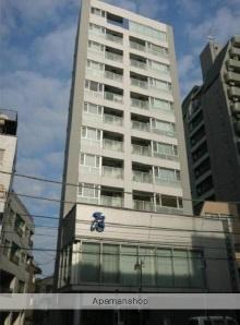 東京都文京区、田端駅徒歩10分の築11年 12階建の賃貸マンション
