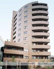 東京都文京区、本駒込駅徒歩8分の築18年 11階建の賃貸マンション